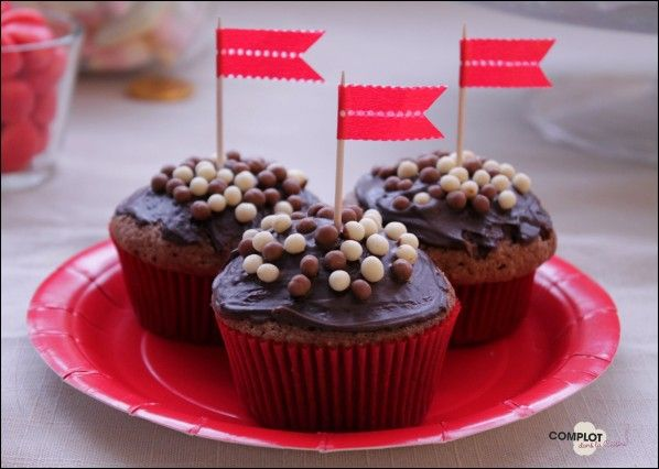 cupcake choco4ML-copie-1