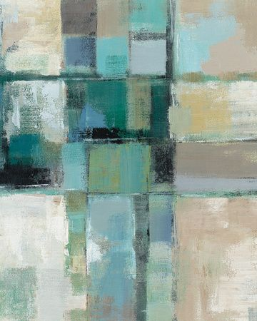 Silvia Vassileva, Paintings and Prints at Art.com