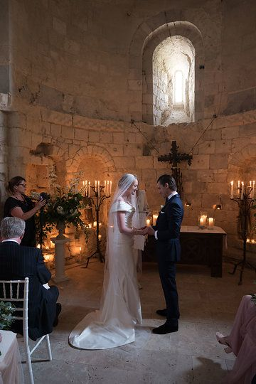 Photo from Sophie & Mitchel at Chateau De Lisse collection by John  Armstrong-Millar   P H O T O G R A P H E www.acelebrantinfrance.com