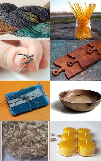 authentic etsy by Christina on Etsy--Pinned with TreasuryPin.com