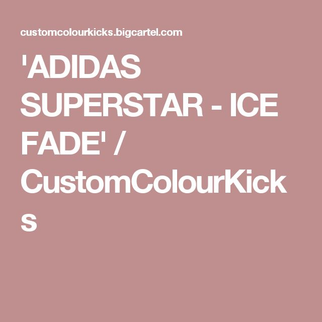Cheap Adidas Superstar Vulc Adv Womens Cheap Adidas Superstar Womens Shoes