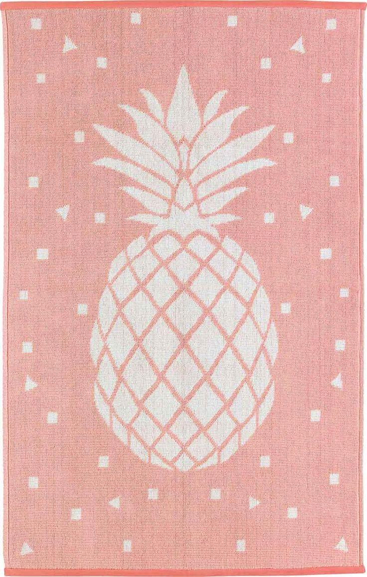 1000 images about tapis pour chambre enfant on pinterest - Ou mettre son lit dans une chambre ...