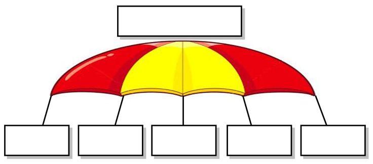 Bestand:Woordparachute van 5.jpg