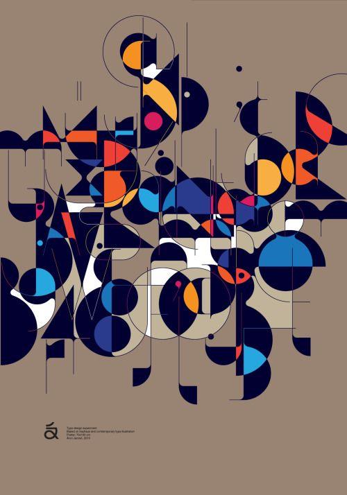 Áron Jancsó1986 - 2015Last year the typography world lost a...