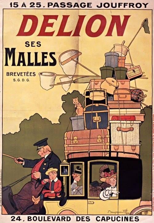 1908..........PARTAGE DE LA FRANCE PITTORESQUE.........SUR FACEBOOK.........                                                                                                                                                                                 Plus