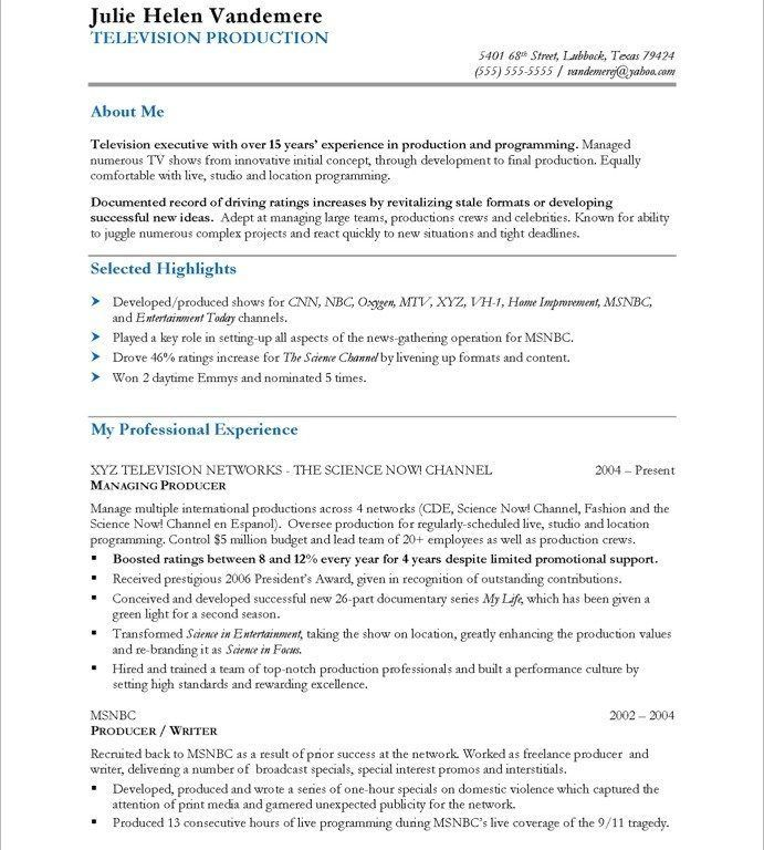 The 25+ best Best cv samples ideas on Pinterest Cover letter - translator resume