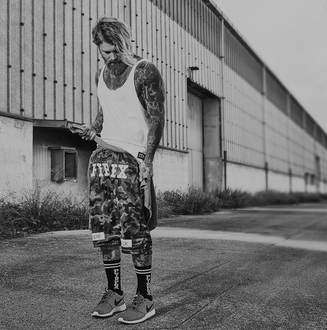 PYREX SPRING SUMMER16 COLLECTION #new #pyrex #collection #springsummer16 #streetstyle #spizoiky #nothingbetter #wearingpyrex #shorts #top #socks #pyrexoriginal #godsavethestreet