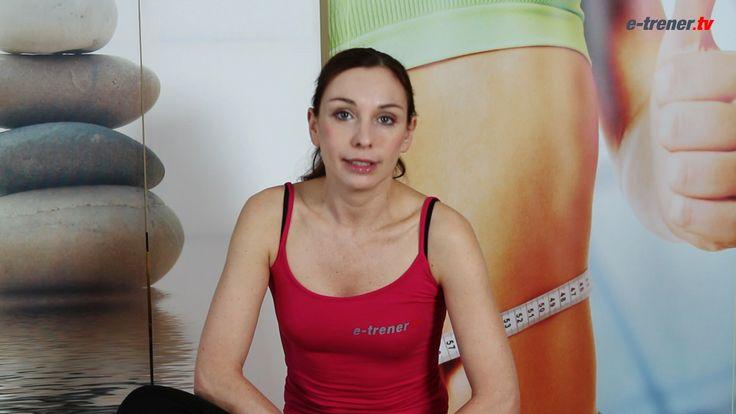 Wykład o aktywności fizycznej kobiet w ciąży. Poleć każdej ciężarnej, która chce o siebie zadbać!