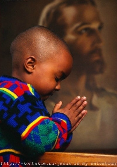 1000+ Images About Praying Hands On Pinterest | The Lord ...