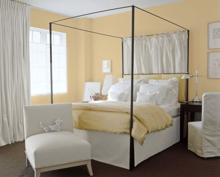 2014 Bedroom Color Trends 100 best colour trends | tendances couleur images on pinterest