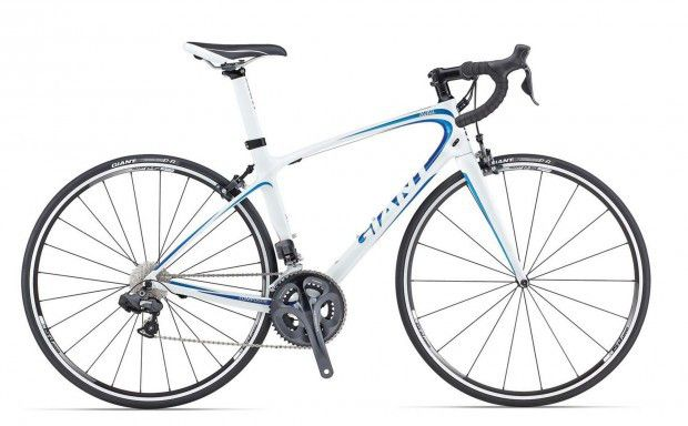 How to: Get the Best Road Bike for your Budget | Total Women's Cycling