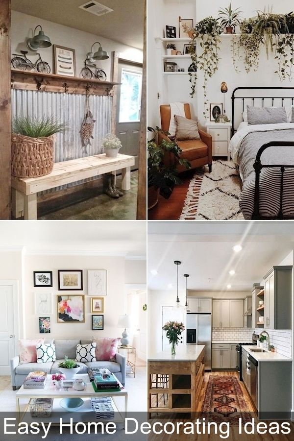Cheap House Decorations For Sale Cheap And Best Home Decorating Ideas Where To Get Cheap Decor Home Home Decor Cheap Decor