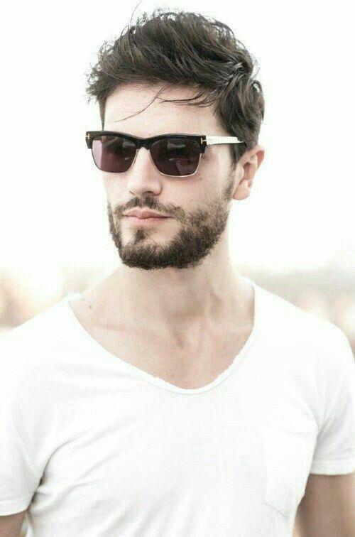 Ideias - modelos de óculos de sol masculino em alta para 2019 ... f8d4179a6d