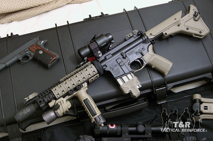 1000 images about m4 on pinterest ar15 daniel defense and rifles. Black Bedroom Furniture Sets. Home Design Ideas