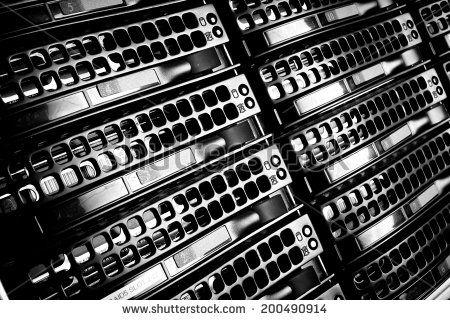 Data Stock Photos, Data Stock Photography, Data Stock Images : Shutterstock.com