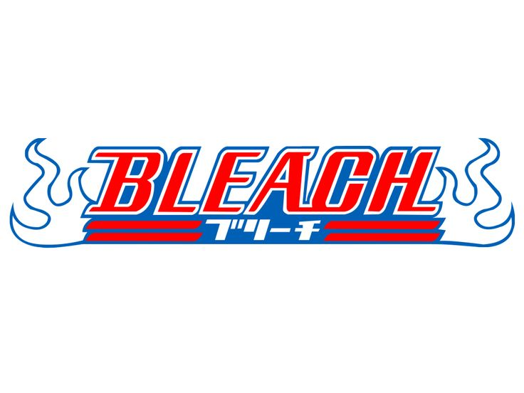 Bleach.  Has a concert I like, but when I tried to read the manga I couldn't get into it and same goes for the anime.