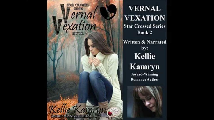 Vernal Vexation -  Audio book sample
