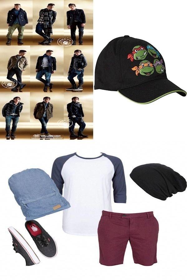 Kids Clothes Near Me Top Boy Clothing Hip Little Boy Clothes In 2020 Little Boy Outfits Boy Outfits Boy Fashion