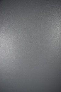Grijs met glitter 234572  maakt u uw kamer weer als nieuw. Dit duurzame behang is gemakkelijk in gebruik. Altijd de laagste prijs bij Behangkoopjes!  10 meter, 53cm breed  Behangsoort: Papier  Geen...