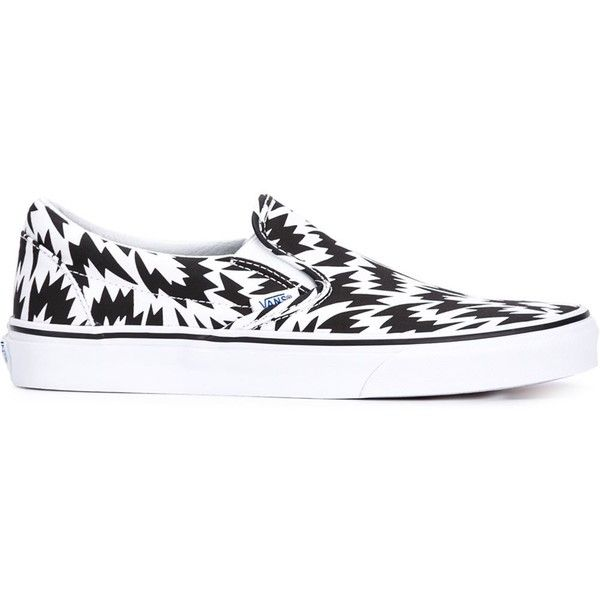 86bbe68385a060 Buy vans slip on kohls