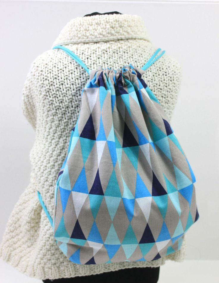 114 best Taschen nähen: Schnittmuster & Inspirationen images on ...
