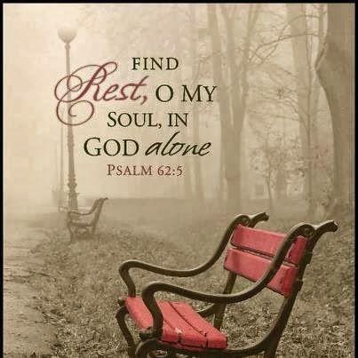 romans 2 | ... Send? Send me Lord: Romans 2:1-11, Psalm 62:2-3, 6-7, 9, Luke 11:42-46
