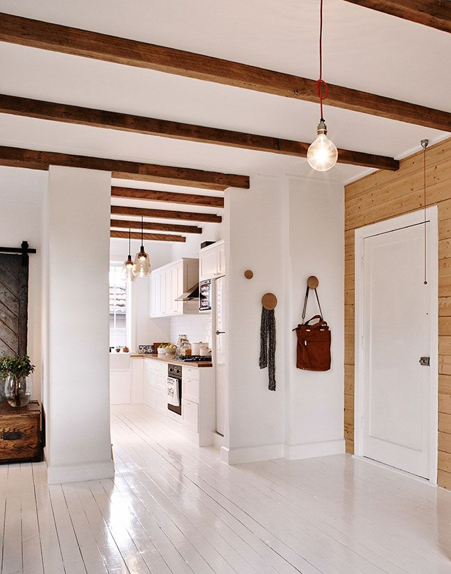 Share-Design-Blog-Frag-Woodall's-Swedish-Summer-Home-in-Sydney-03