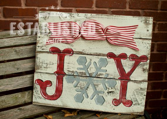 Wood Sign Design Ideas stenciled front door welcome sign Find This Pin And More On Rustic Wooden Sign Ideas