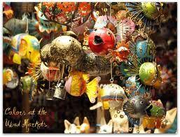 bali ubud market - Google Search