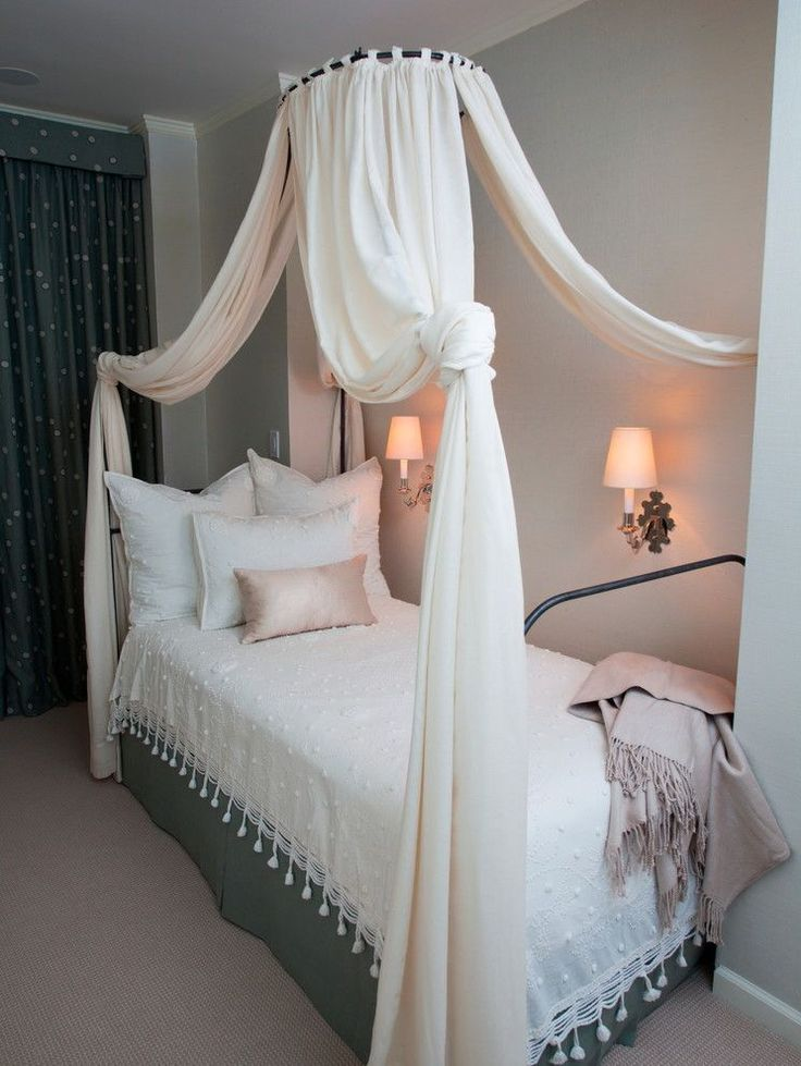 metal canopy bed frame queen inspiration ideas of shabbychic style bedroom with canopy bed