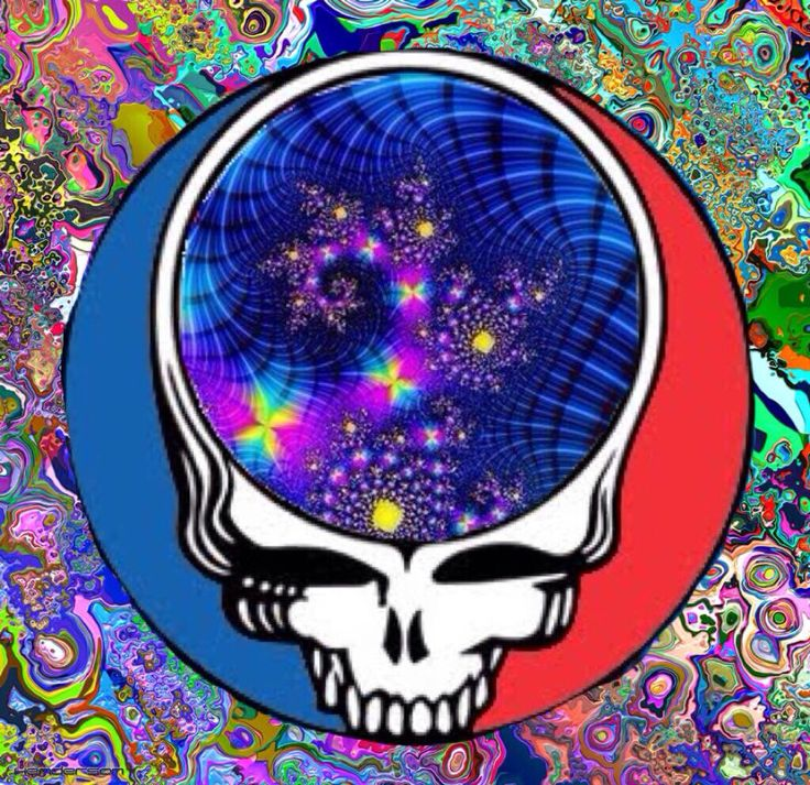 17 Best Images About Grateful Dead In My Head On Pinterest