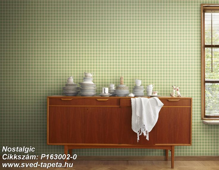 A wallpaper perfect to combine with the wallpaper GRANNY! #tapeta #foto #poster