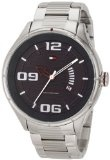 Cheap Tommy Hilfiger  Men's 1790805 Sport Stainless Steel Bracelet  Watch Large selection at low prices - http://greatcompareshop.com/cheap-tommy-hilfiger-mens-1790805-sport-stainless-steel-bracelet-watch-large-selection-at-low-prices