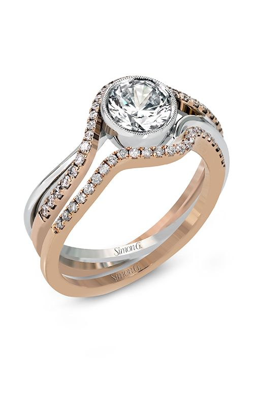 29 best i do round cut rings images on pinterest for Do jewelry stores finance engagement rings