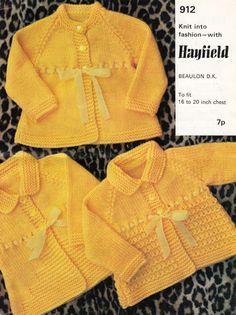 hayfield912a.jpg (449×600)