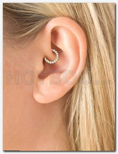 izmir dovme, what is a monroe piercing picture, pierce & pierce, men with septum piercing, what to use to stretch ears, dovme modelleri renkli, tatouage france, how much does it cost to get a nose piercing, imagenes de perforaciones, ears being pierced, most piercings, a hood piercing, prince albert piercing removal, piercing im genick, piercing arcade homme droite ou gauche, cuanto cuesta ponerse un piercing en el ombligo