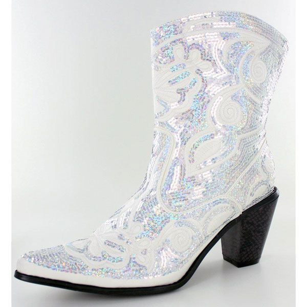 130 Best Wedding Shoes Boots Images On Pinterest