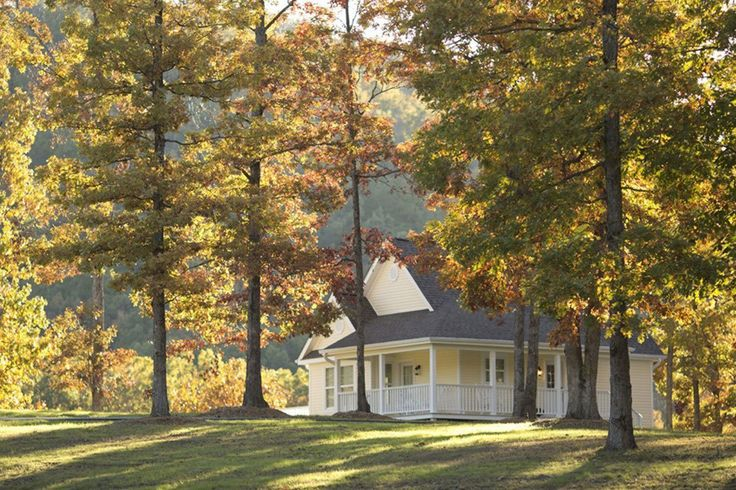 Stonehill Cottages are great lodging for Mena Arkansas Vacations.  Get a luxury cabin instead of a hotel room. Need a great place to stay? Our luxury cottage/cabins beat any hotel room.. Book your next Mena Arkansas Vacation/Business Trip with Stonehill Cottages.