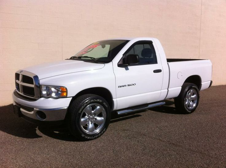 10 Images About Pickups Sport Utes And 4x4 On Pinterest
