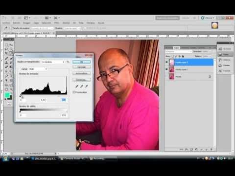 1000+ images about PHOTOSHOP / Photomatrix on Pinterest   Adobe ...