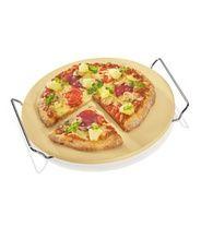 Küchenprofi Pizzakivi, pyöreä 21,90 e