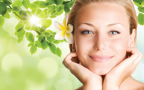 Specials | Askari Spa  |  Get spring ready at Askari Spa
