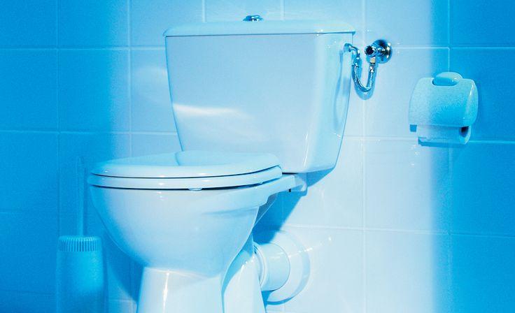 die 25 besten ideen zu sp lkasten auf pinterest g ste wc wc fliesen und badezimmer grau wei. Black Bedroom Furniture Sets. Home Design Ideas