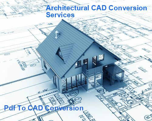 4 Challenges Faced By Architectural #CAD Conversion Services  http://theaecassociates.com/blog/4-challenges-faced-by-architectural-cad-conversion-services/