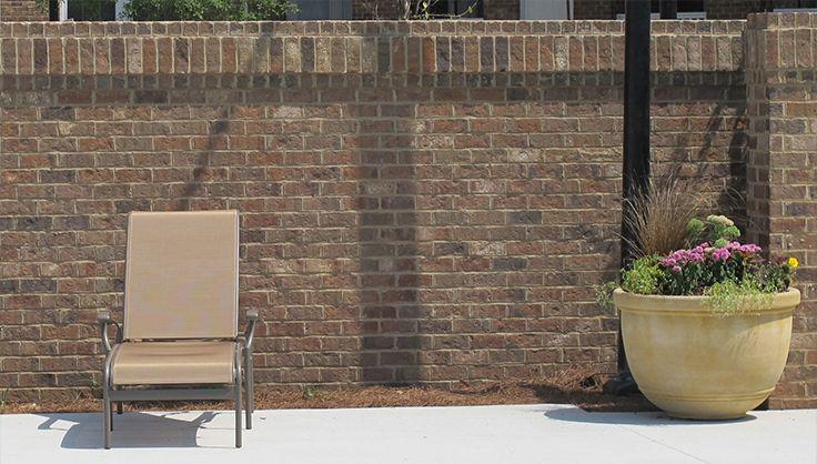 7 Best Stonechase Images On Pinterest Brick Bricks And