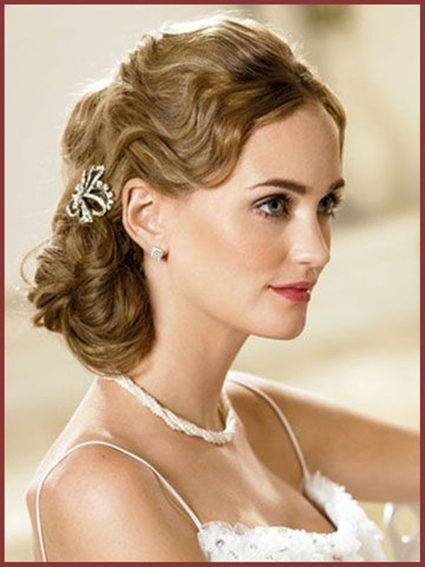 hair up to side styles 12 best images about 40 side swept updos and 4449