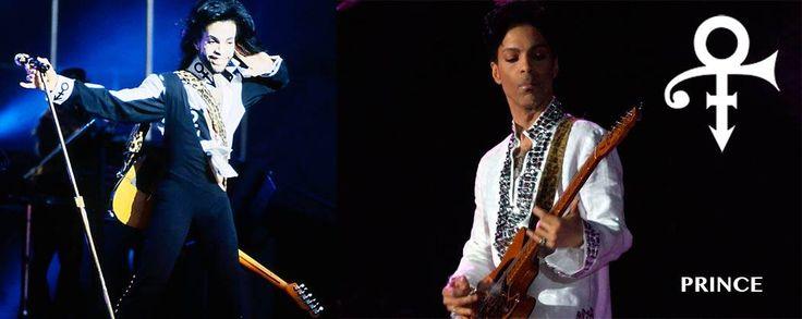 Η Βασίλισσα είναι 90 και ο Πρίγκιπας νεκρός #tribute #prince #legend #music