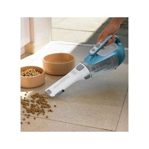 17 Best Ideas About Hand Held Carpet Cleaner On Pinterest