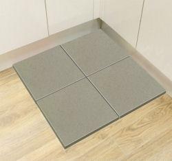 Pretty 13X13 Floor Tile Big 24X24 Ceiling Tiles Rectangular 2X2 Ceramic Floor Tile 2X4 Ceiling Tiles Cheap Old 2X4 Suspended Ceiling Tiles Blue3 X 12 Subway Tile 56 Best Quartz Tiles Glasgow Images On Pinterest | Glasgow, Quartz ..